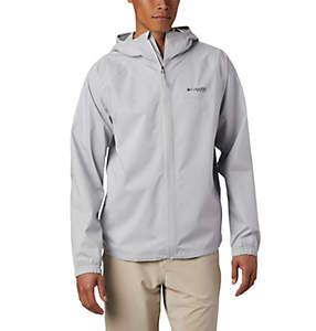 Men's Tamiami Hurricane™ Jacket