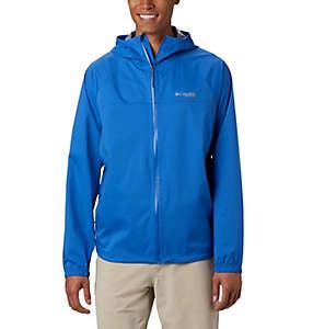 Men's PFG Tamiami Hurricane™ Jacket