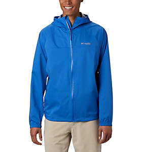 Men's PFG Tamiami Hurricane™ Jacket
