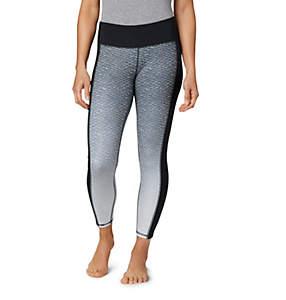 Women's PFG Tidal Legging