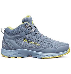 Women's Irrigon™ Trail Mid Knit OutDry™ Boot