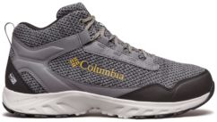 Chaussure Irrigon™ Trail Mid Knit OutDry™ pour homme