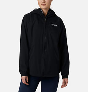 Winter Jackets For Women Columbia Canada