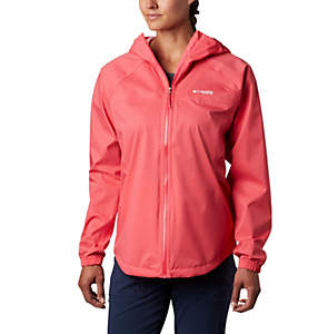 Women's Tamiami Hurricane™ Jacket