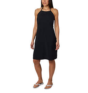 Women's PFG Armadale II Halter Top Dress