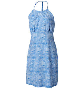 Women's PFG Armadale™ II Halter Top Dress