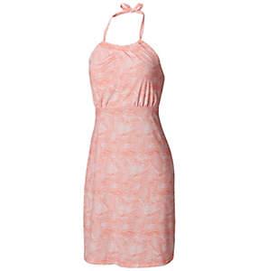 25de3cf60 Women s Skirts