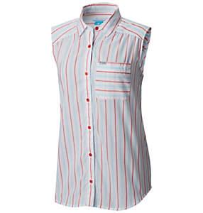 Women's PFG Sun Drifter™ II Sleeveless Shirt
