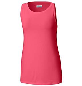 Débardeur tricoté PFG Sun Drifter™ pour femme