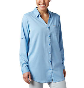 Women's PFG Armadale™ Tunic