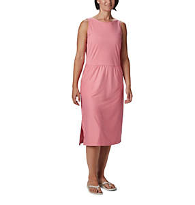 Women's PFG Reel Relaxed™ II Dress