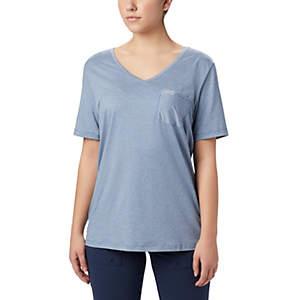 Women s T-Shirts - Long Sleeve   Casual Tees  e9d8d1e704f