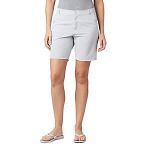 Women's PFG Reel Relaxed™ Woven Short