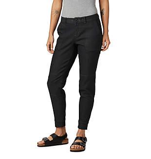 Pantalon Ayla™ pour femme