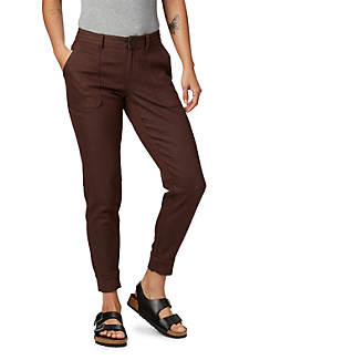 Women's Ayla™ Pant