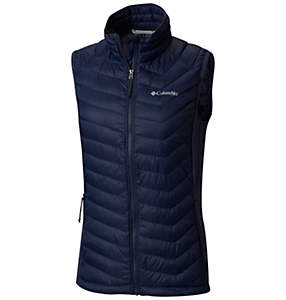 Women's Powder Pass™ Vest