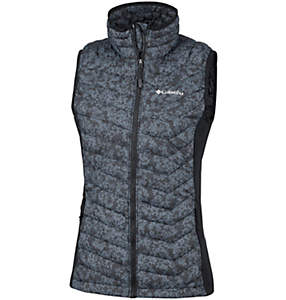 Gilet Powder Pass™ da donna