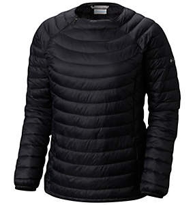 Women's Powder Pass™ Pullover