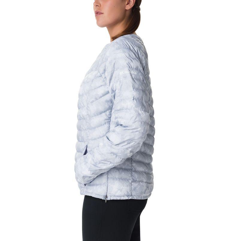 Women's Powder Pass™ Pullover Women's Powder Pass™ Pullover, a1