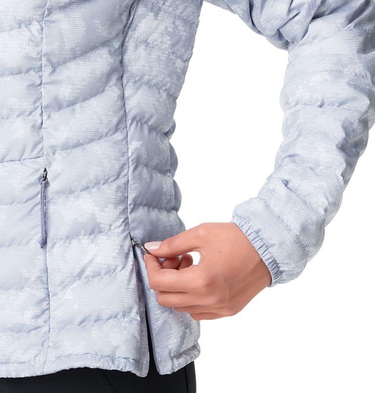 Women's Powder Pass™ Pullover Women's Powder Pass™ Pullover, a2