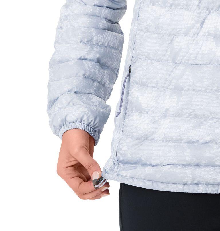 Women's Powder Pass™ Pullover Women's Powder Pass™ Pullover, a3