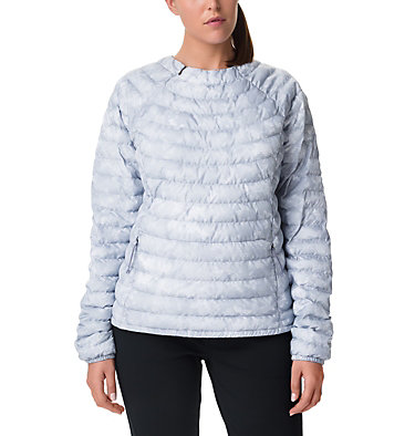 Women's Powder Pass™ Pullover , front