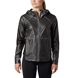 810e8b0a37b Women s OutDry Ex™ Reversible II Jacket - Plus Size