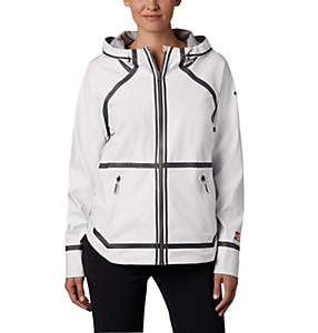 Women's OutDry™ Ex Reversible II Jacket