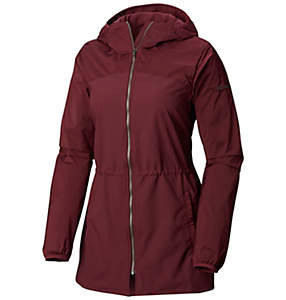 Women's On the Move™ Jacket