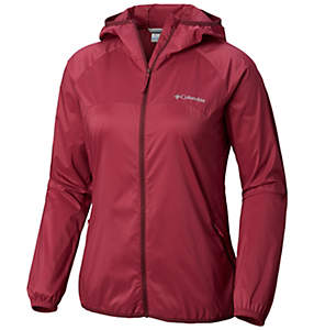 Women's Pacific Drift™ Wind Jacket