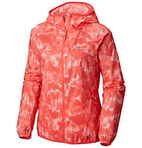fc4f4ad2d973 Women s Jackets - Insulated   Down Coats