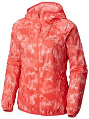1977576328cbc2 Women s Pacific Drift™ Wind Jacket