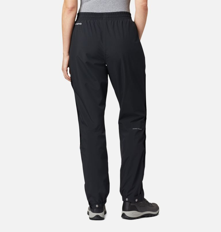 Women's Evolution Valley™ Pant Women's Evolution Valley™ Pant, back