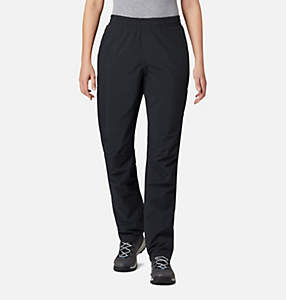 Pantaloni Evolution Valley™ da donna