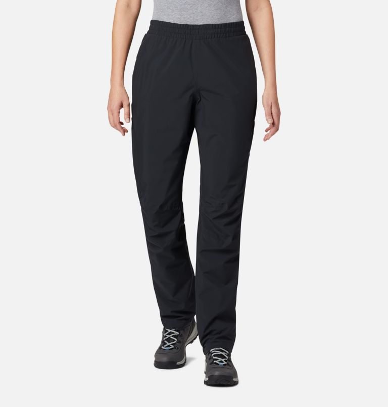 Women's Evolution Valley™ Pant Women's Evolution Valley™ Pant, front