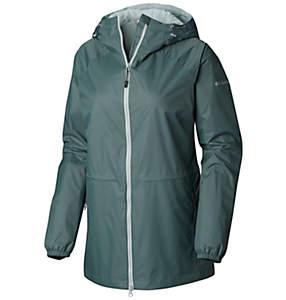 Women's Otara Hills™ Jacket—Plus Size