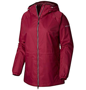 Women's Otara Hills™ Jacket—Plus Size