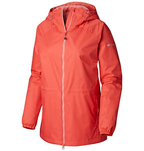 8df371e86f1 Women s Otara Hills™ Jacket—Plus Size
