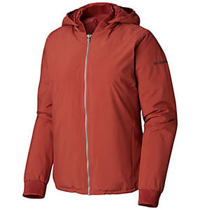 Women's Hillsdale™ Spring Reversible Jacket
