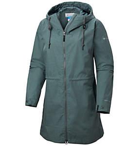 Women's Westbrook™ Jacket