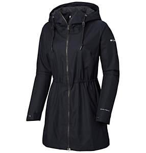 61cbf257422 Women s Waterproof Rain Jackets   Raincoats
