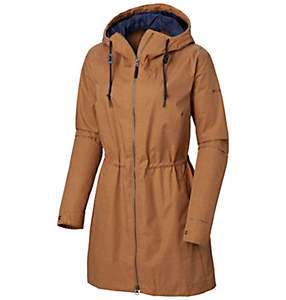 Women's Westbrook™ Jacket—Plus Size