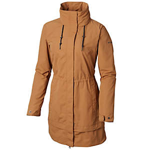 Women's Hidden Skies™ Jacket