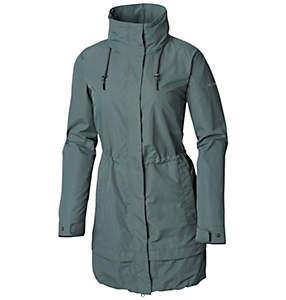 Manteau Hidden Skies™ pour femme