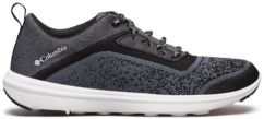 Women's Chimera™ Knit Shoe