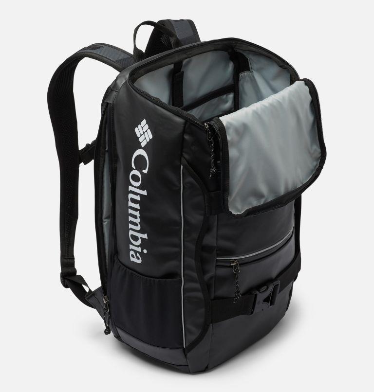 Street Elite™ 25L Backpack | 011 | O/S Unisex Street Elite™ 25L Backpack, Shark, a1