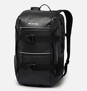 Unisex Street Elite™ 25L Backpack