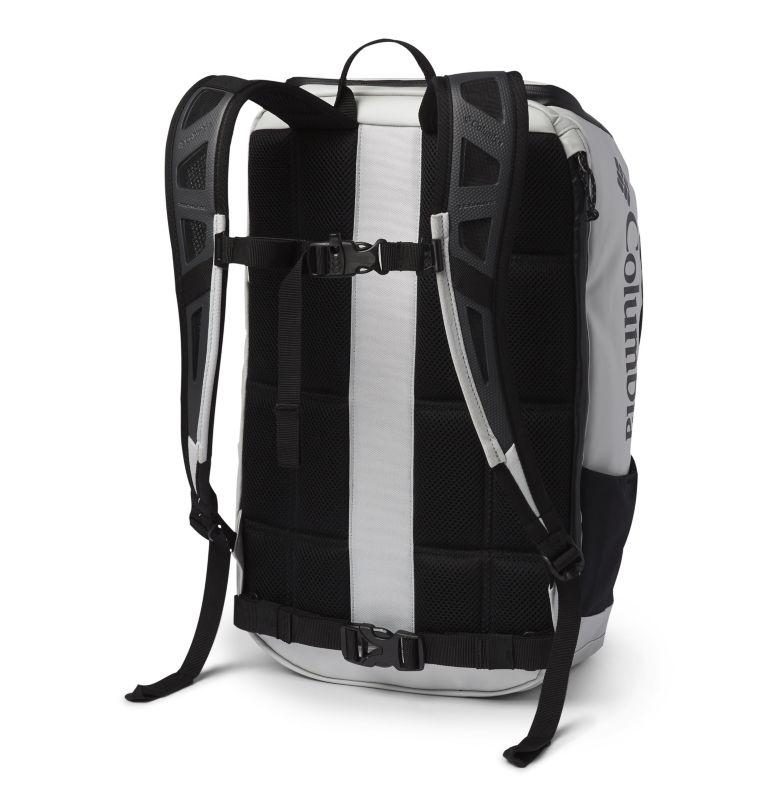 Street Elite™ 25L Backpack | 019 | O/S Sac à Dos Street Elite™ 25L Unisexe, Cool Grey, back