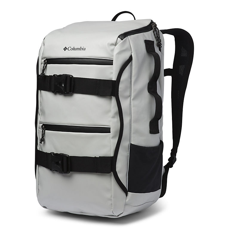 Street Elite™ 25 L Backpack by Columbia Sportswear