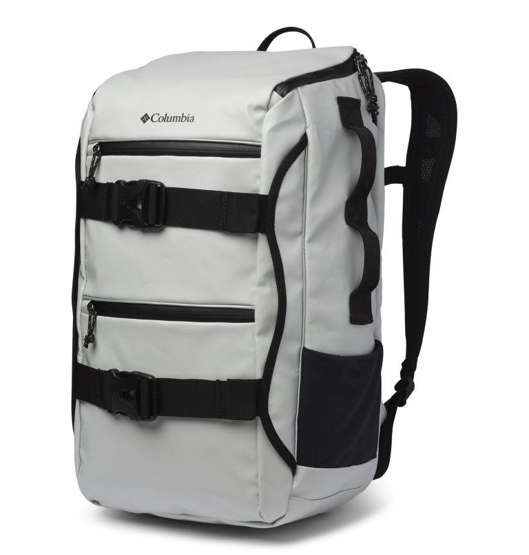 Street Elite™ 25L Backpack | 019 | O/S Sac à Dos Street Elite™ 25L Unisexe, Cool Grey, front